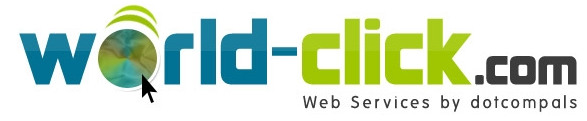 World-Click.com