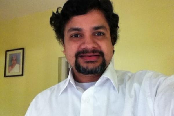 prashanth dotcompals digital marketing SEO