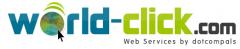 dotcompals world-click.com